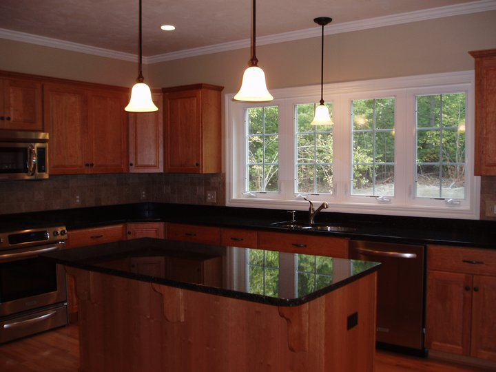 Granite Countertops Atlanta U201c
