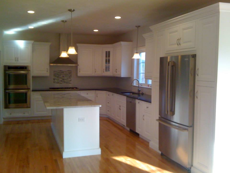 Can I Install The Granite Myself Or Do I Need To Pay Someone To Do It For  Me? Granite Countertops Dallas