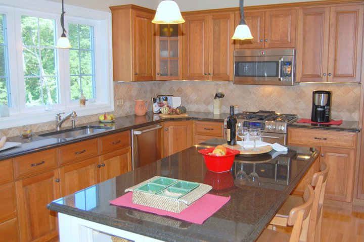 Denver Granite Countertops Installers Granite Countertops