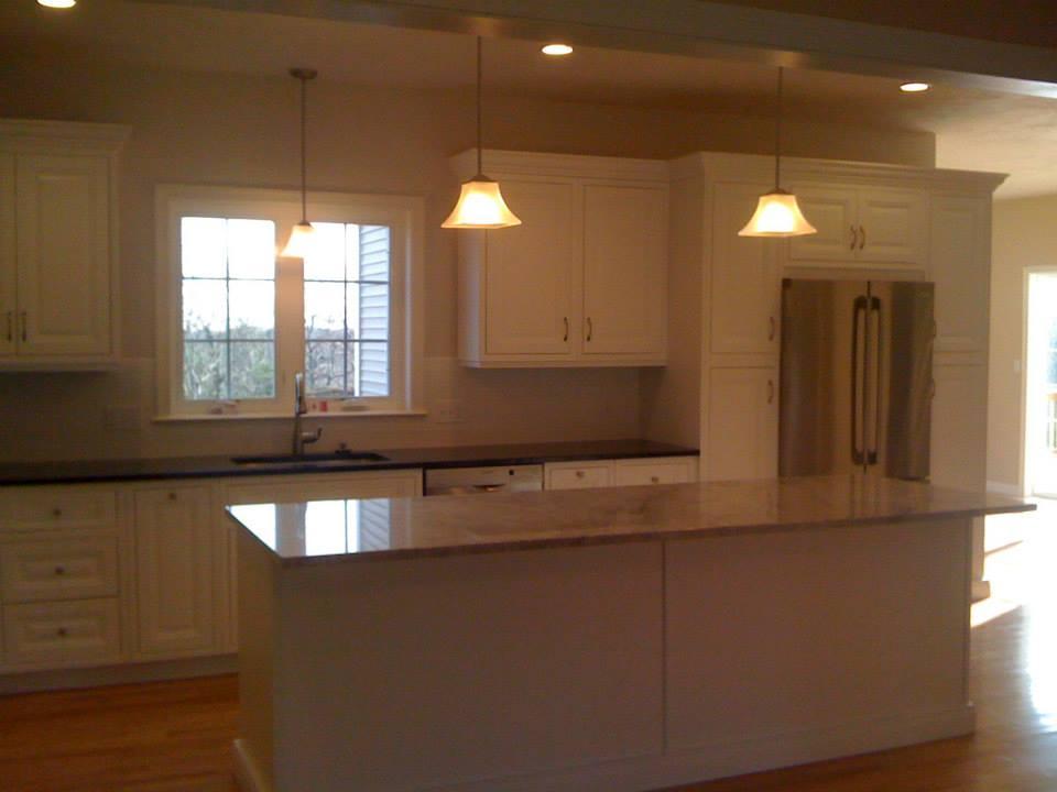 Granite Countertops Nationwide Granite Houston Granite New Ask Home ...