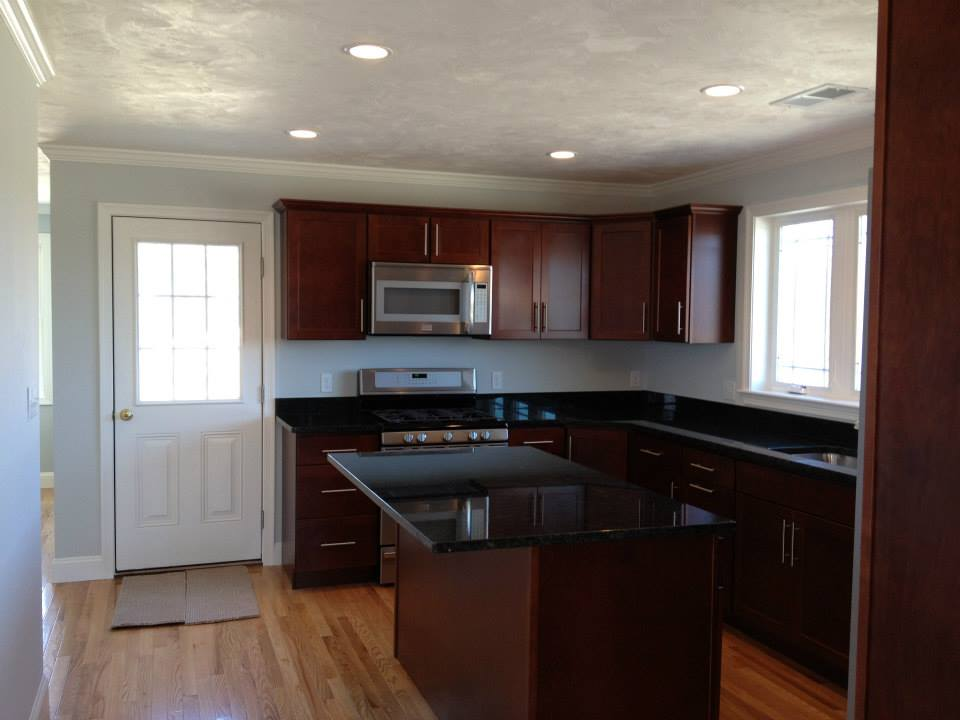 Discount Marble Countertops : Affordable Discount Granite Countertops Supplier Cherry Hill NJ