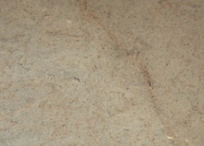 Ivory white granite quotes Granite countertops price per square foot