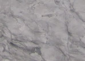 WhiteFantasyGranite