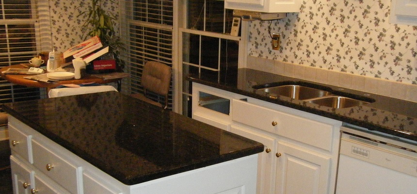 Etonnant Quartz Vs Granite Countertops