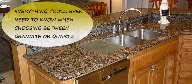 Granite Quartz Countertops Tattoo Design Bild