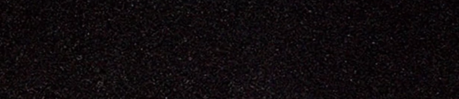 absolute black granite price