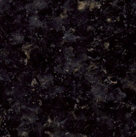 Black pearl granite price per sq ft pictures cabinets Granite 25 per square foot