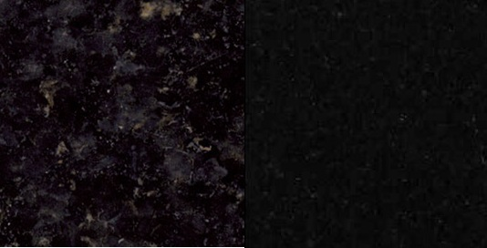 Black pearl granite price per sq ft pictures cabinets Black pearl granite