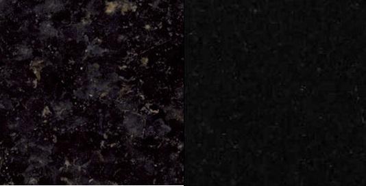 Black Pearl Granite Price Per Sq Ft