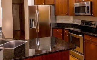Super white granite price per square foot cabinet colors Granite countertops price per square foot