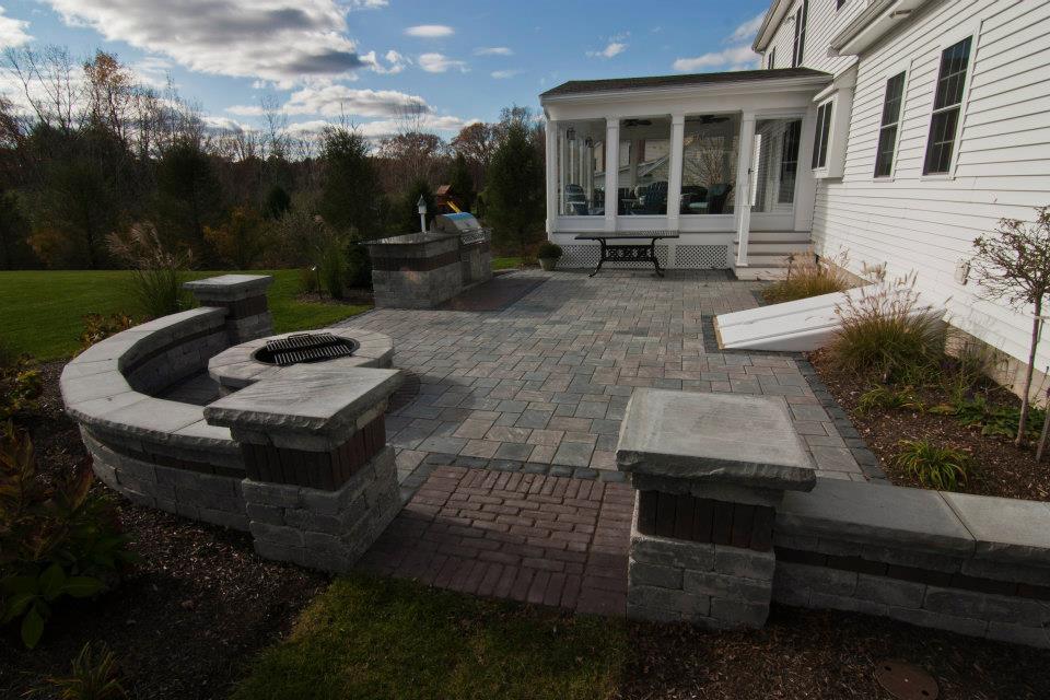 Granite Cost Per Square Foot Granite Slab Prices Per