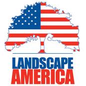 LandscapeAmericaLogo