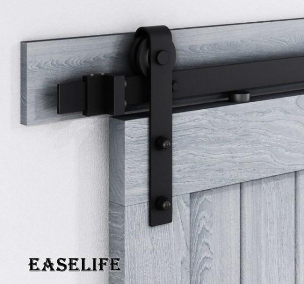 Easelife-10footdouble