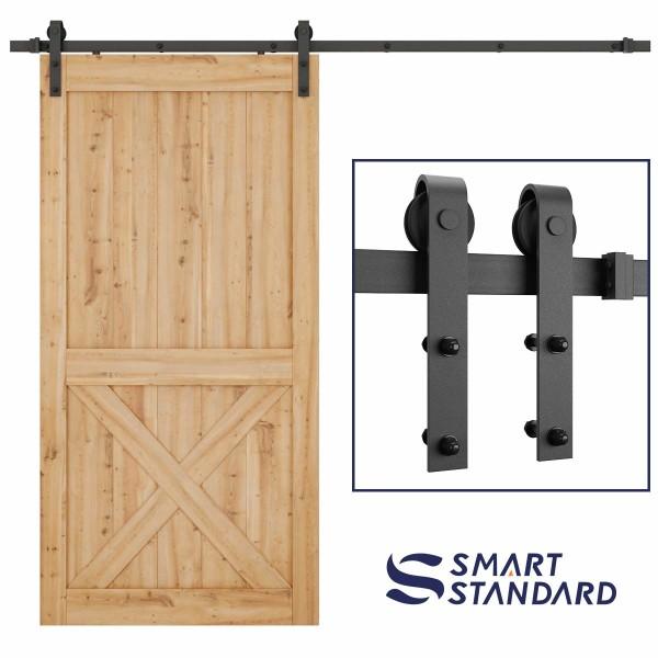 Smart-Standard-8-FT