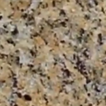 santa cecilia granite price