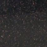 blackgalaxygraniteprice