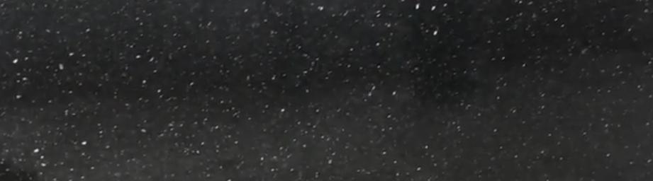 black galaxy granite price