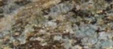 verdepeacockgraniteprice