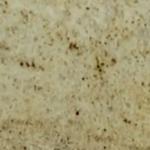 Colonial Cream Granite Price