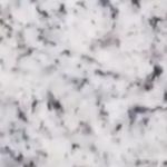Dallas White Granite Price