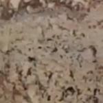 Typhoon Bordeaux Granite